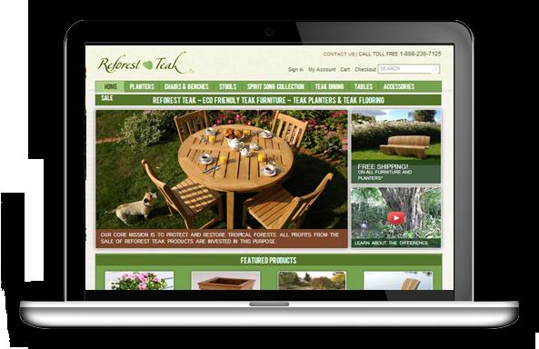 web-design-portfolio-3